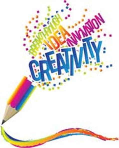 5 Ways to Make Homework Fun - WAHMcom